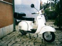 Piaggio Vespa 125 ts 01