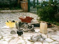 Piaggio Vespa 125 ts 02