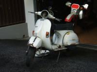 Piaggio Vespa PX125 01 PRIMA6