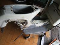 Piaggio Vespa PX125 02 DURANTE11
