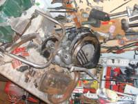 Piaggio Vespa PX125 02 DURANTE29