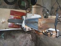 Piaggio Vespa PX125 02 DURANTE7