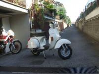 Piaggio Vespa PX125 03 DOPO1