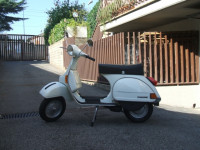 Piaggio Vespa PX125 03 DOPO2