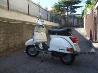 Piaggio Vespa PX125 03 DOPO3