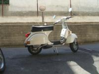 Piaggio Vespa PX125 03 DOPO8