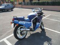 Suzuki 1100 GSX 01