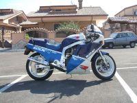 Suzuki 1100 GSX 03