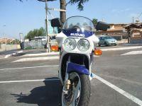 Suzuki 1100 GSX 04