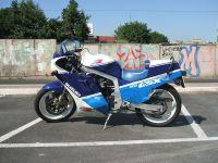 Suzuki 1100 GSX 08