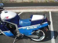 Suzuki 1100 GSX 11