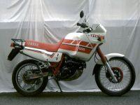 Yamaha 600 Tenere 01