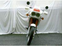 Yamaha 600 Tenere 02