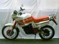 Yamaha 600 Tenere 03