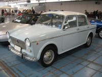 FIAT-1100-D