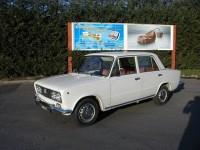 FIAT-124 Special del 69
