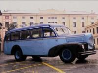 FIAT-635