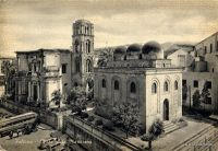 Palermo-Chiesa della Martorana 01