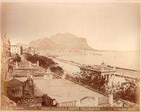 Palermo-Foro Italico