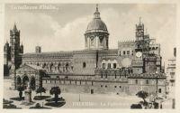 Palermo-La Cattedrale 01