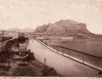Palermo-Marina