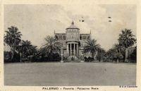 Palermo-Palazzina Cinese 01