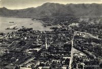 Palermo-Panorama 02