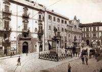 Palermo-Piazza Bologni 01