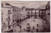 Palermo-Piazza Bologni 02