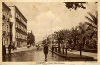 Palermo-Piazza Castel Nuovo 01