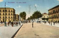 Palermo-Politeama