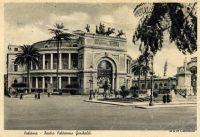 Palermo-Politeama 03