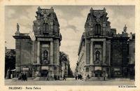 Palermo-Porta Felice 01