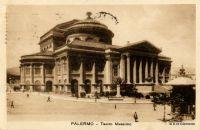 Palermo-Teatro Massimo 01