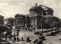 Palermo-Teatro Massimo 02