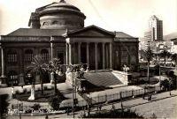 Palermo-Teatro Massimo 03