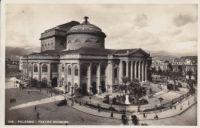Palermo-Teatro Massimo 04