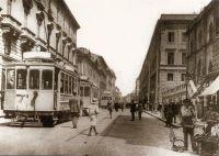 Palermo-Via Roma 03