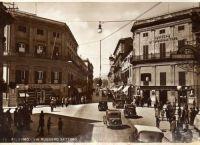 Palermo-Via Ruggero Settimo 01