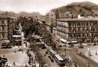 Palermo-Viale della Liberta 01
