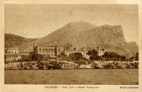 Palermo-Villa Igiea 01