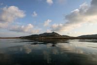 Italy Isola dell Asinara