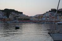 Italy Ponza Island 03