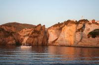 Italy Ponza Island 05