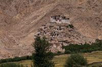 Ladak 13