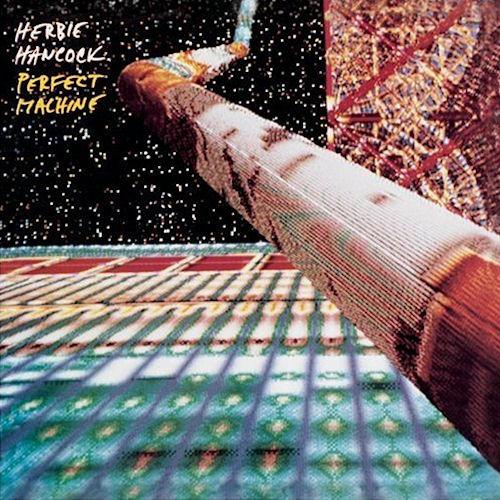 ESTOY ESCUCHANDO... (XI) - Página 36 Herbie_hancock-1988-perfect_machine