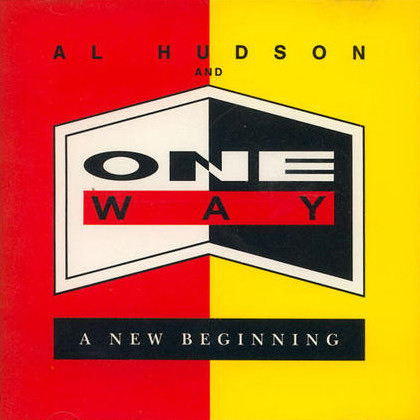 One Way-1988-A New Beginning