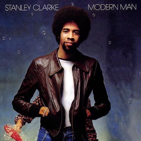 Ce que vous écoutez là tout de suite - Page 5 Stanley_clarke-1978-modern_man