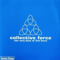 3rd Force-2000-Collective Force