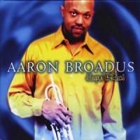 Aaron Broadus-2011-Keepin It Real